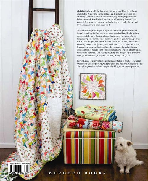 Book review - Quilting From Little Things Book Promo Images_Page_66