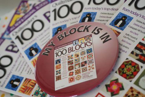 Nov8h 100 blocks