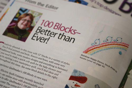Nov8i 100 blocks