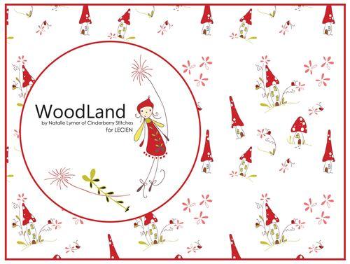 Sept23 woodland cover