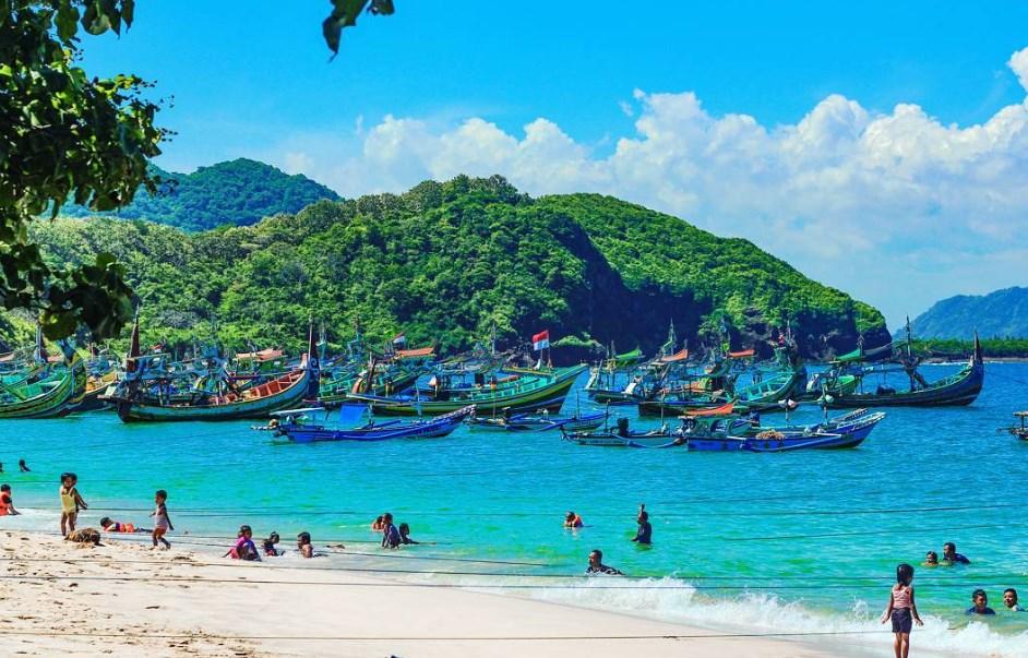 Daftar Tempat Wisata Jember Yang Wajib Dikunjungi