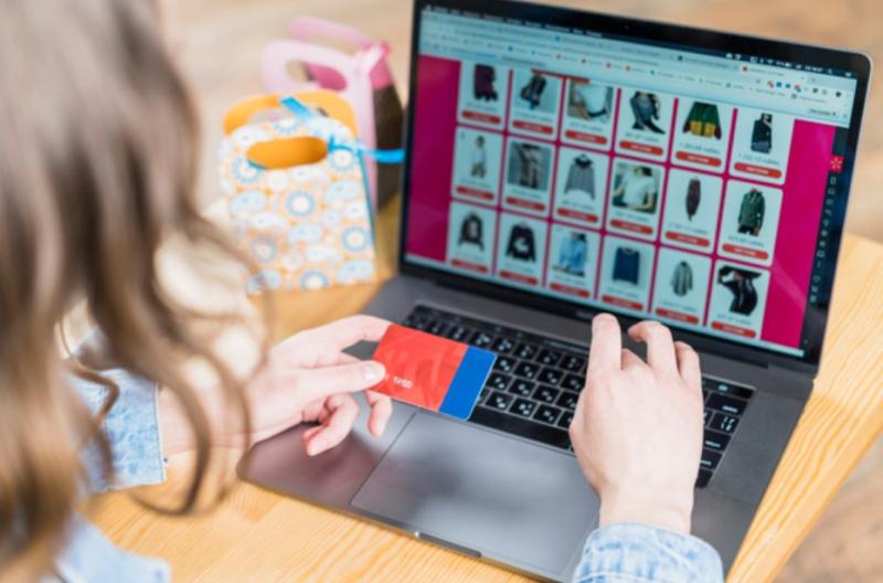 Mengenal Sistem Belanja Kredit Pakai Shopee Paylater