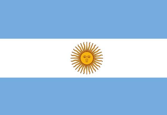Download VPN Argentina Mod Apk Mobile Legend MLBB