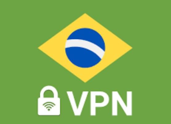 VPN Brazil Mod Apk Mobile Legend ML MLBB