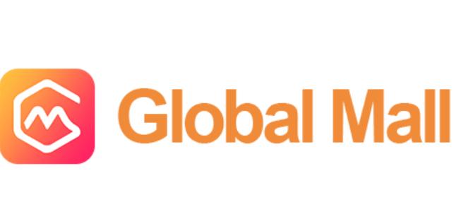Global Mall Apk