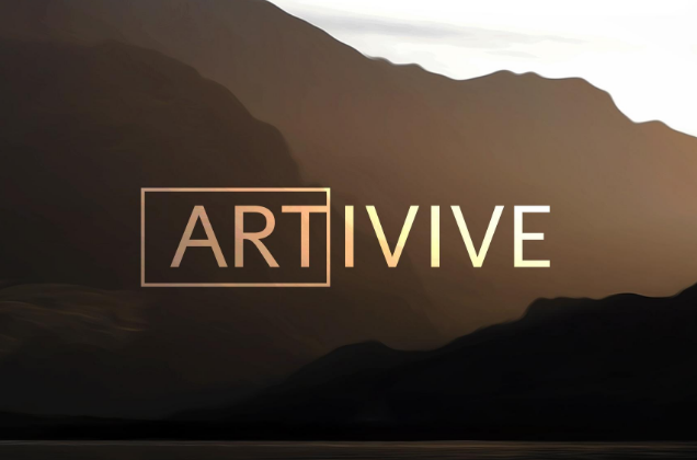 Artvive Apk