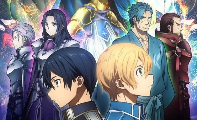 Animeindo.co Apk TV Free Download Sub Indo!