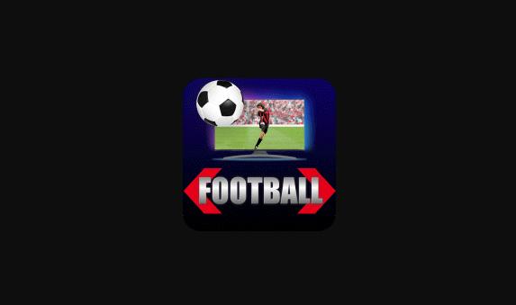 Live Football Streaming HD Apk