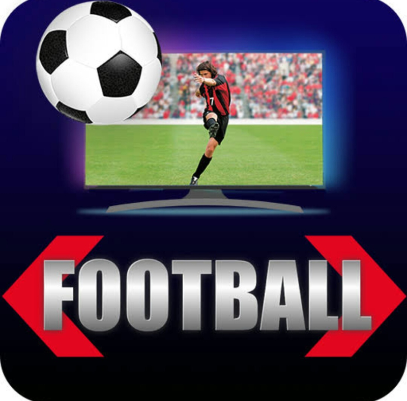 Live Football Tv Streaming Hd Apk Download Free Mod Cinderberry Stitches