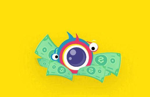 Download ClipClaps Apk Penghasil Uang Full Version