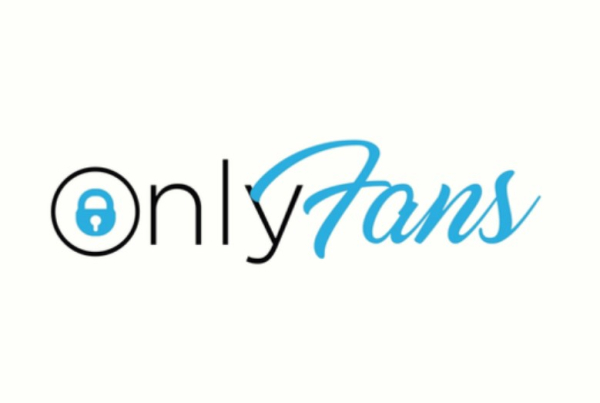 Cara Download Onlyfans Apk Mod Premium Free Hack Di Android Ios Cinderberry Stitches