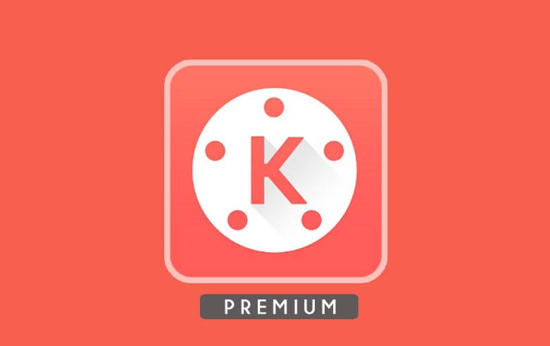 Download Kinemaster V4.11.13 Mod Apk Pro Tanpa Watermark