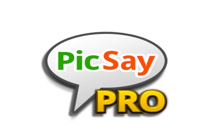 Download Picsay Pro Mod Apk Full Unlocked 2020  Aplikasi Edit Foto Ringan