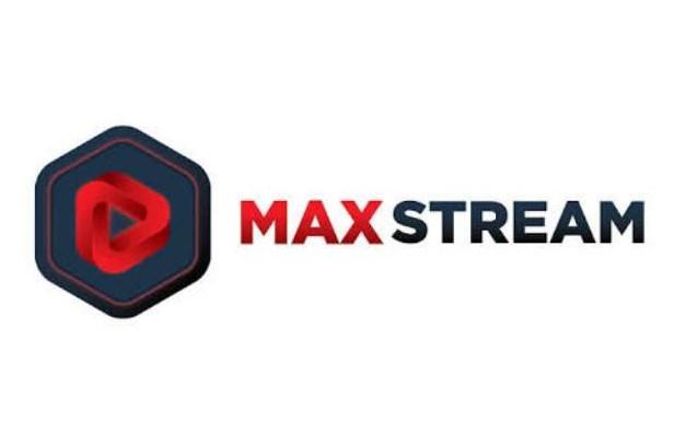 Download Maxstream Apk Mod VIP Premium Full Version Terbaru 2020 dan Versi Lama!