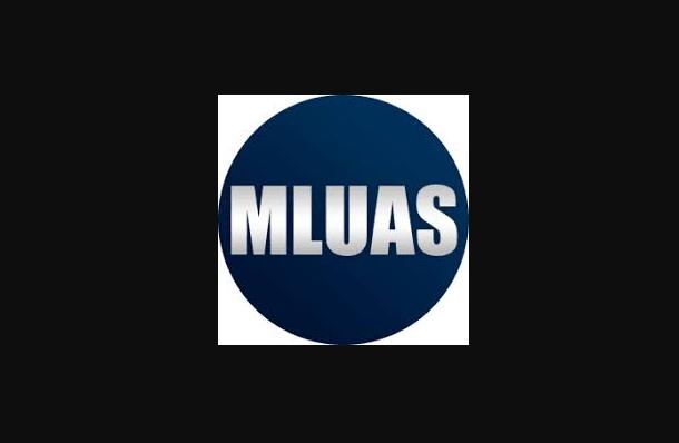MLuas Apk Mobile Legend Download Mod Full Version  New Version & Latest Version!