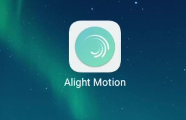 Alight Motion Pro