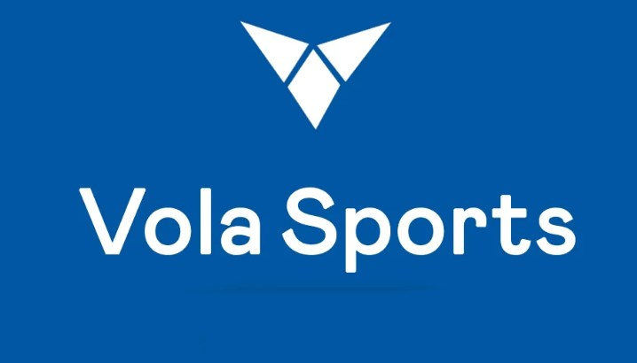 Download Vola Sports Apk
