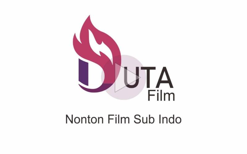 Download Dutafilm Apk
