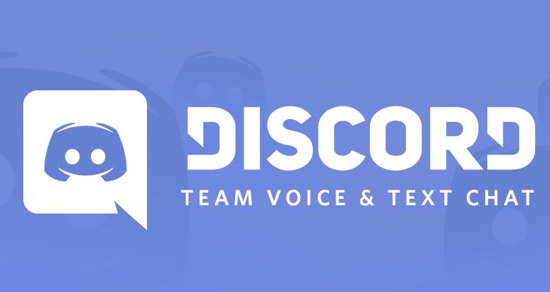 Discord Apk Mod Unlimited New Version Terbaru dan Versi Lama