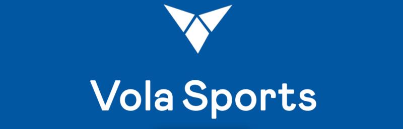Vola Sport Apk Terbaru