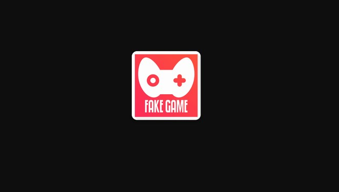 Download Fake Game Collection Apk
