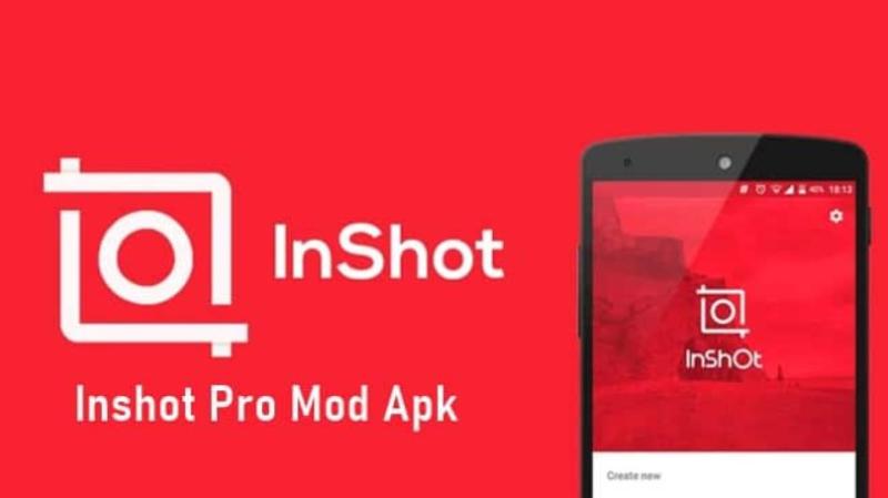 Review Inshot Pro Mod Apk